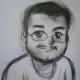 Profile picture of port87