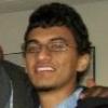 Vivek Shrinivasan