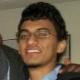 kaizer1v's avatar