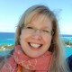 Tori Tolbent