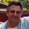 View Joe Taylor's Profile