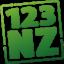 123NZ