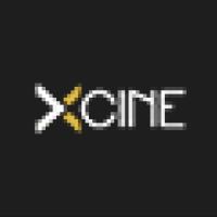 Avatar of xCine