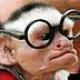 Dubiousjim's avatar