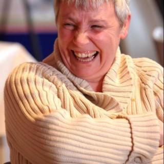 knittedfog