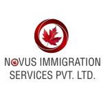 Novusimmigration