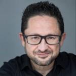 David Barreda avatar