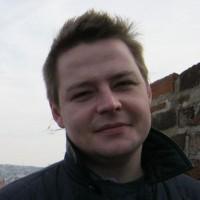 Paweł Małolepszy