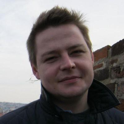 Avatar of Paweł Małolepszy, a Symfony contributor