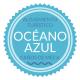 OcéanoAzul