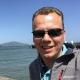 Gunnar Wagenknecht [Salesforce]'s picture