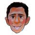 dalf's avatar