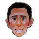 Alexandre Flament's avatar