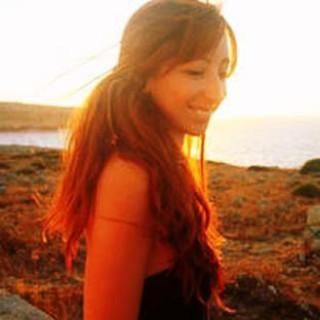 Mcglynn Sara