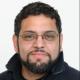 Aflitos, Saulo Alves's avatar