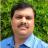 patilabhijeetj avatar image