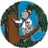 treedoctor's Photo