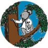 Avatar for The Tree Doctor
