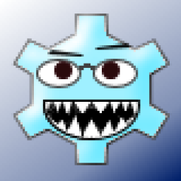 avatar de Daniel xD
