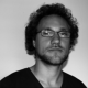 Mathijs de Bruin's avatar