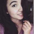 Kathiia