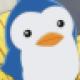 alcroito's avatar