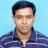 Saurav Sen