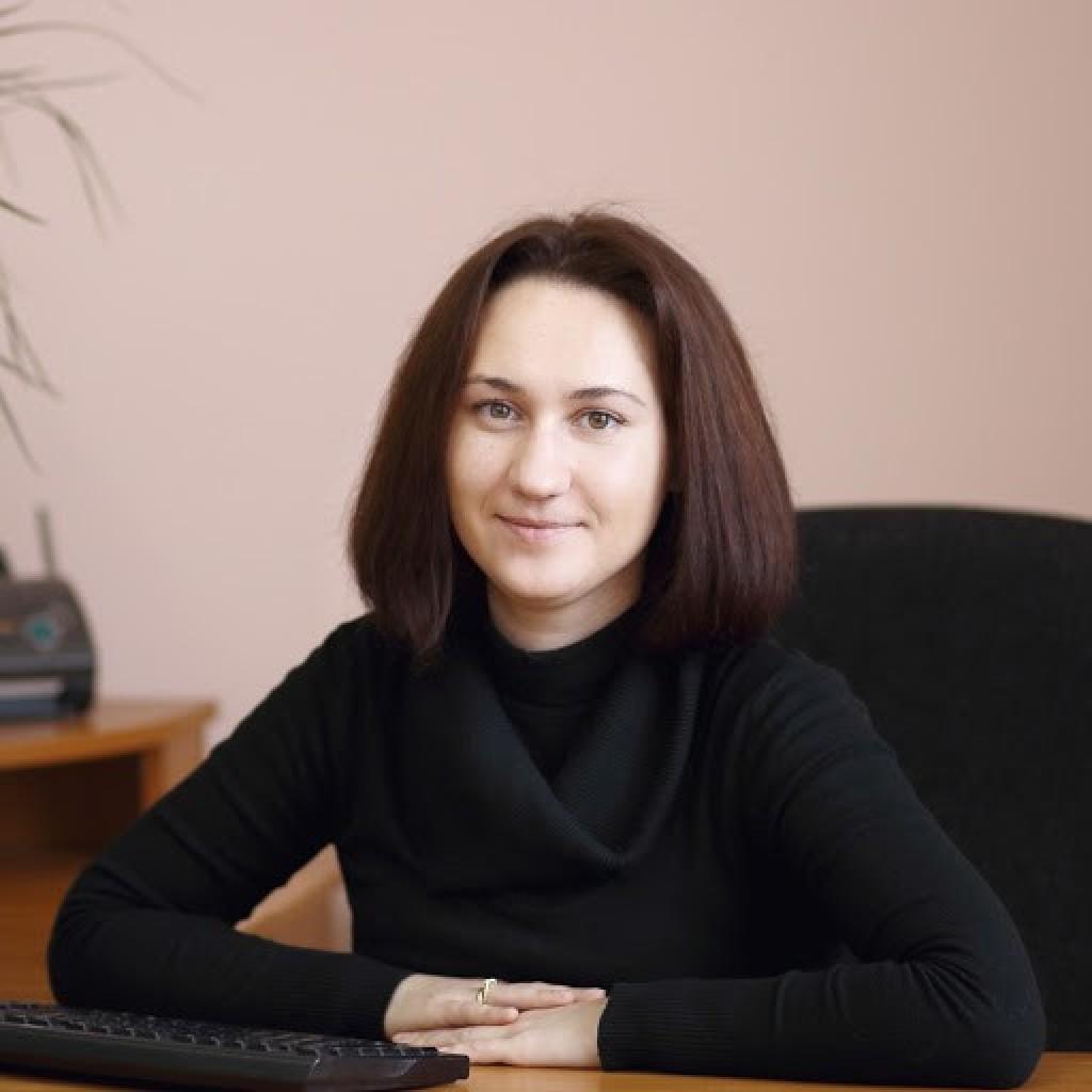 Автор: Olga Pasichnyk