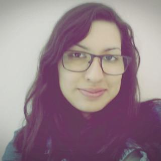 Andresa Plana