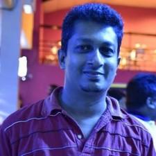 Avatar for dba_aku from gravatar.com