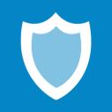 Emsisoft Malware Lab