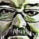 Profile photo of ridagold
