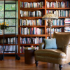 Avatar of محمد الشرقاوي