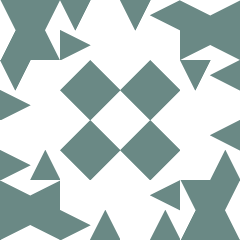 MattInTheUSA avatar image