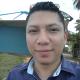Sergio N Hernandez