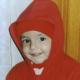Muhammad Kaif