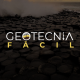 Geotecnia Fácil