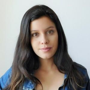 Laura Vergara