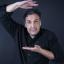 mini-profilo di Pere Montiel