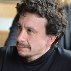 Paolo Beltrame