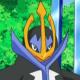cooperbear10's avatar