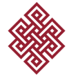 Rega Adhitya