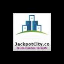 jackpotcity_co