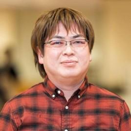 Ippei Ogiwara