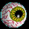 View ElderRocker's Profile
