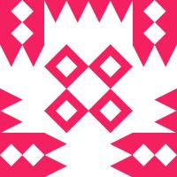 1120eb1fcab548c64fbbe0a713b2f888