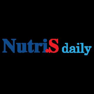 Nutri.S daily