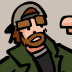 Ryan C. Gordon's avatar