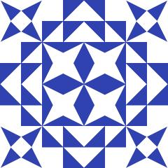 bb.addagada_90355 avatar image