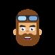Profile picture of freekrai
